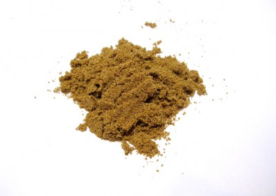 Ajamo Powder (Ajwain)