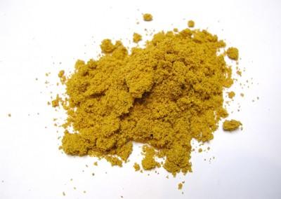 Curry Powder Madras Hot