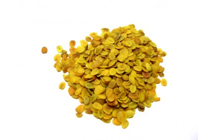 Dhana Dahl (Yellow)