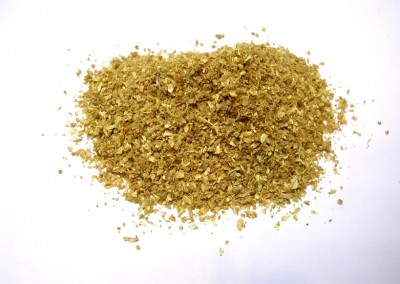 Dhana Powder (Coriander)