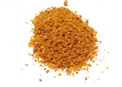 Jawantri Powder (mace)