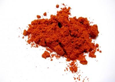 Lal Marcha Powder (Chilli)