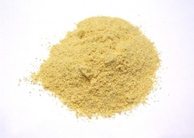 Methi Powder (Fenugreek)