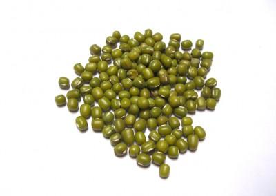 Moong Dahl Green (Small)