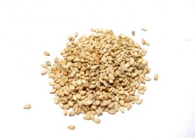 Tal (Sesame Seeds Natural)
