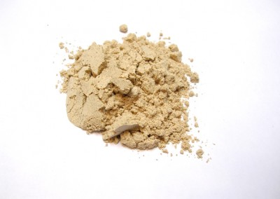 Amchur Powder (Mango)