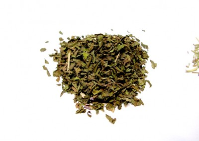 Dried Mint (Phudino)