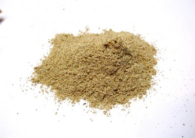Green Elaychi Powder (Green Cardamom)