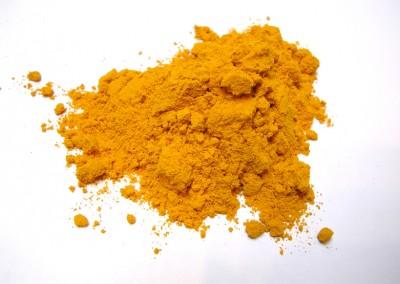 Haldar Powder (Turmeric)