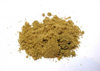 Jiru Powder (Cumin)