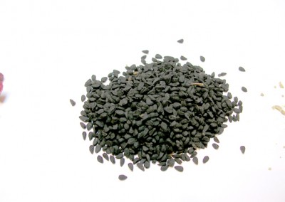 Kalounji (Onion Seeds)