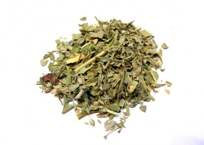 Kasuri Methi (Fenugreek Leaves)