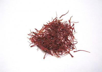 Saffron (Keshar)