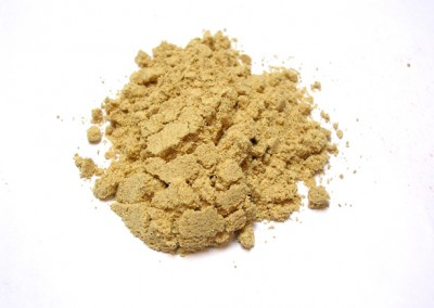 Sunth Powder (Ginger)