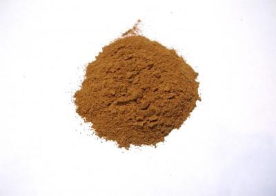 Tuj Powder (Cinnamom)