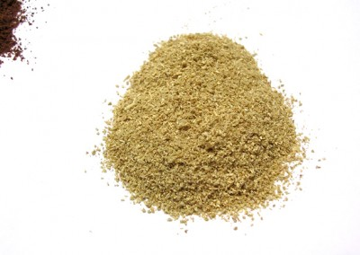 Wariari Powder (Fennel)