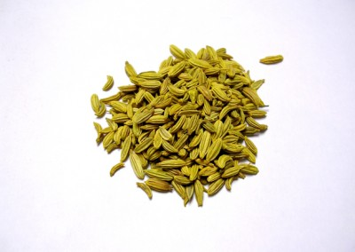 Wariari Roasted (Fennel Roasted)