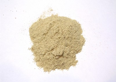 White Mari Powder (White Pepper)
